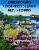 exposition-me-sabourin-st-brevin-tourisme-6265