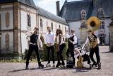 fanfare-roller-brass-saint-brevin-12782