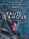 faute-d-amour-cinejade-st-brevin-1339