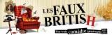 faux-british-st-brevin-tourisme-6130