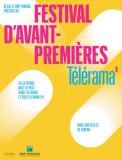 festival-avant-premieres-telerama-12492