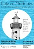 festival-eole-en-musiques-11120
