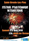 festival-pyrotechnique-international-2018-3664