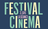 festival-telerama-cinejade2020-9263