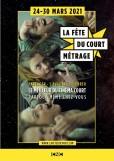 fete-du-court-metrage-2021-12007
