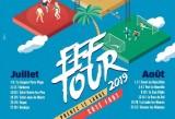 fff-tour-2019-st-brevin-tourisme-6932