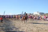 foulees-des-dunes-10km-credit-phototguiot1-3691