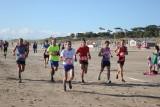 foulees-des-dunes-10km-credit-phototguiot2-3692