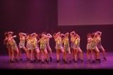 gala-danse-2-721