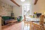 gite-des-templiers-19-565