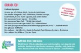 grand-jeu-et-avantage-week-end-glisse2019-st-brevin-tourisme-7117