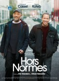 hors-normes-9923