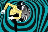 illusions-11871