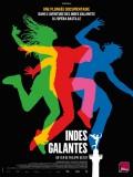 indes-galantes-cinejade-12718