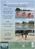initiation-sportive-2021-quai-vert-12993