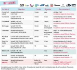 initiations-activites-week-end-glisse2019-st-brevin-tourisme-7121