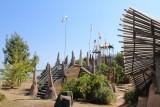 jardin-etoile-paimboeuf-1-5733