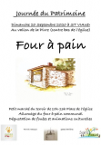 jep-foura-pain-saint-viaud-11621