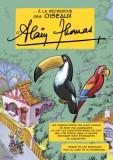 jeu-des-oiseaux-perches-13310