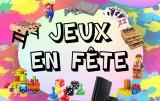 jeux-en-fete-2019-5639
