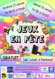 jeux-en-fete-paimboeuf1-5652