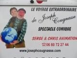 joseph-cougnasse-saint-brevin3-4004