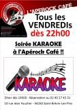 karaoke-aperock-tousles-vendredis-st-brevin-tourisme-5949