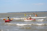 kayak-sports-nautiques-brevinois-st-brevin2-183