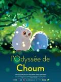l-odyssee-de-choum-cinejade-st-brevin1-10556