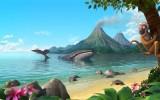 la-baleine-et-l-escargote-cinejade-1-12942