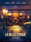 la-belle-epoque-9928