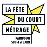 la-fete-du-court-pbf-sud-estuaire-2020-12008