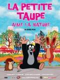 la-petite-taupe-aime-la-nature-cinejade-st-brevin1-10568