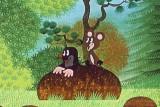 la-petite-taupe-aime-la-nature-cinejade-st-brevin2-10569
