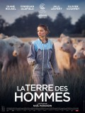 la-terre-des-hommes-12766