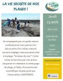 la-vie-secrete-des-plages-st-brevin23aout-1540