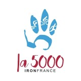 la5000-10116