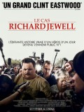 le-cas-richard-jewell-9932
