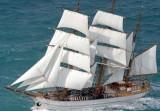 le-francais-bateau-paimboeuf-9701