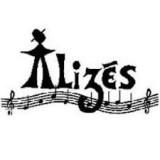 les-alyses-6321