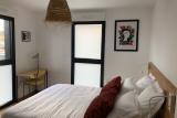 les-cottages-du-val-coquet-chambre-bruyere1-12091