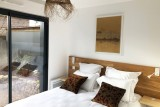 les-cottages-du-val-coquet-chambre-spiree1-12076