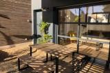 les-cottages-du-val-coquet-salon-jardin-chambre-spiree1-12078