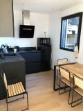 les-cottages-du-val-coquet-salon-jardin-cuisine-spiree1-12079