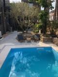 les-cottages-du-valcoquet-piscinette-12442