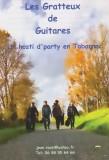 les-gratteux-de-guitares-visuel-12858