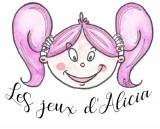 les-jeux-d-alicia-frossay-4198-4347-6002-12886