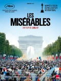 les-miserables-9940