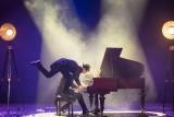les-virtuoses-cambrai-pascal-gerard-13721