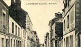 maisons-de-capitaines-de-navies-de-paimboeuf-11540